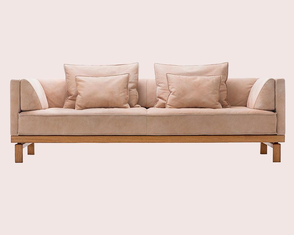 produkte schauraum. Black Bedroom Furniture Sets. Home Design Ideas