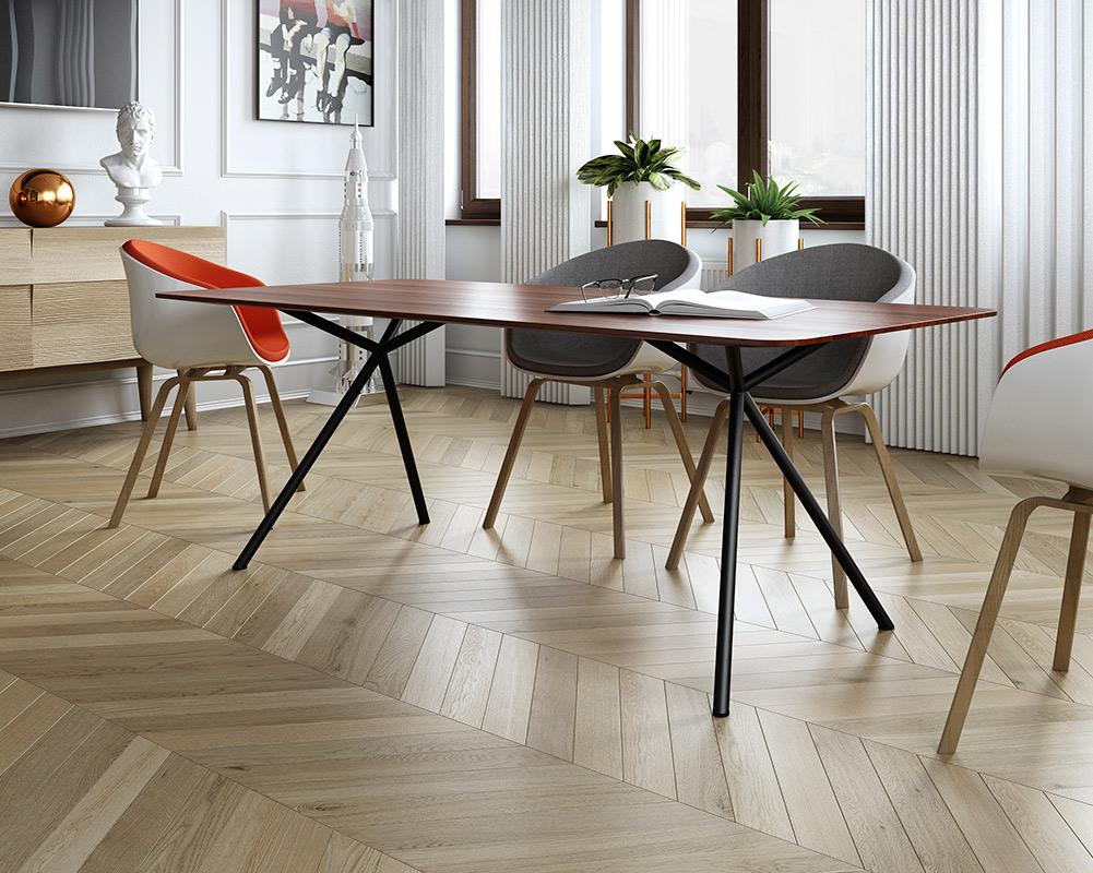 Exklusive Designmobel Tischmodelle Stuhle Sidetables Und Mehr Schauraum
