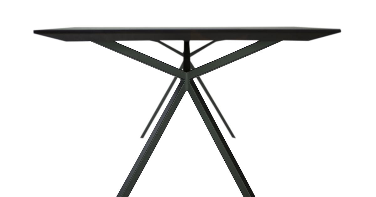 esstisch kt11 massivholztisch klassisch und zeitlos. Black Bedroom Furniture Sets. Home Design Ideas